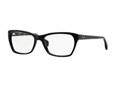 Ochelari de vedere Rectangular - Ray-Ban RX5298 - 2000