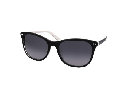 Ochelari de soare Calvin Klein CK18510S-002