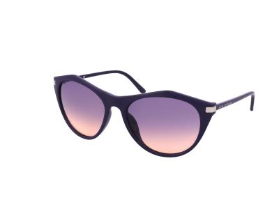 Ochelari de soare Calvin Klein CK18536S-501