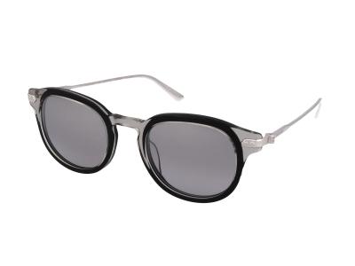 Ochelari de soare Calvin Klein CK18701S-072