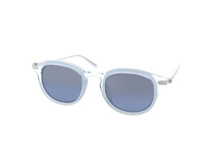 Ochelari de soare Calvin Klein CK18701S-451
