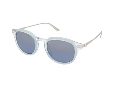 Ochelari de soare Calvin Klein CK18701S 451