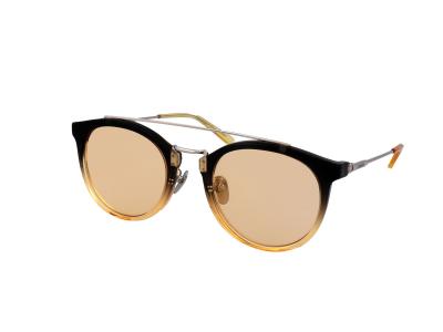 Ochelari de soare Calvin Klein CK18720S-725