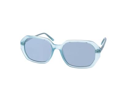 Ochelari de soare Calvin Klein CK18535S-448