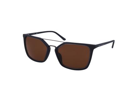 Ochelari de soare Calvin Klein CK18532S-410