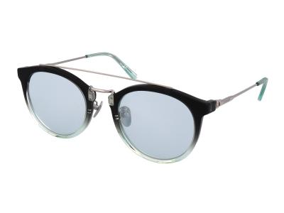 Ochelari de soare Calvin Klein CK18720S-332