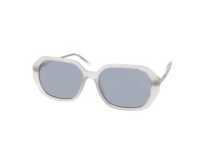 Ochelari de soare Calvin Klein CK18535S-103