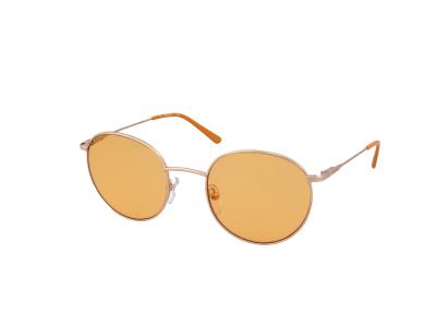 Ochelari de soare Calvin Klein CK18104S-717