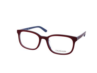 Rame Calvin Klein CK19514-603