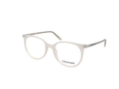 Rame Calvin Klein CK19508-101