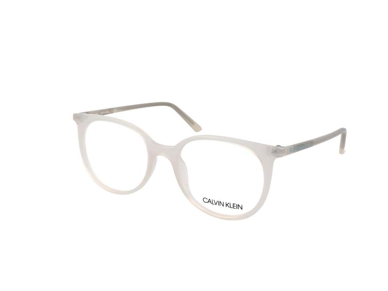 Calvin Klein CK19508 101