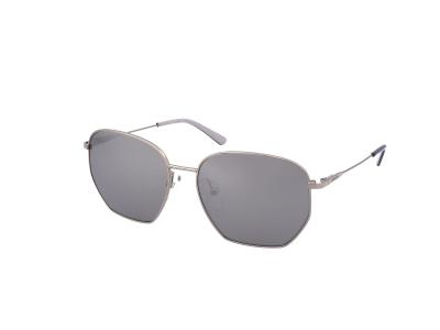 Ochelari de soare Calvin Klein CK19102S-046