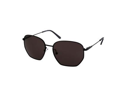 Ochelari de soare Calvin Klein CK19102S-001