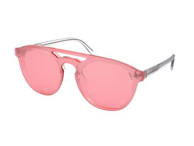 Ochelari de soare Calvin Klein CK19500S-855