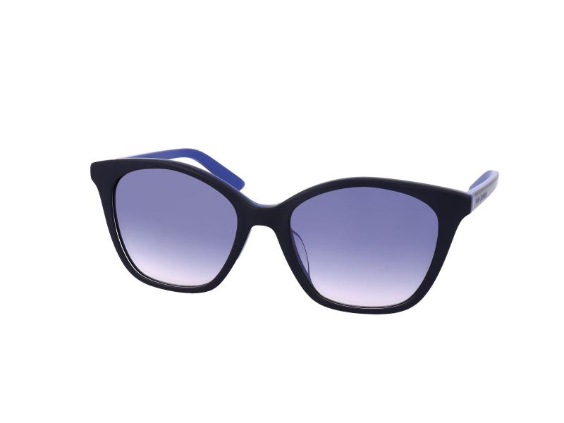 Ochelari de soare Calvin Klein CK19505S-411