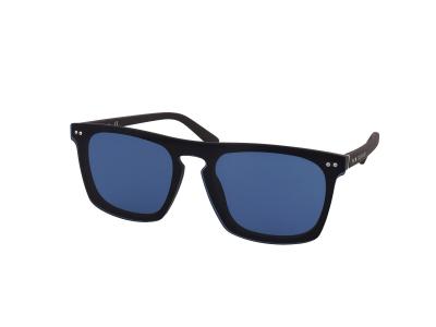 Ochelari de soare Calvin Klein CK19501S-405