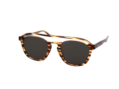 Ochelari de soare Calvin Klein CK4357S-254