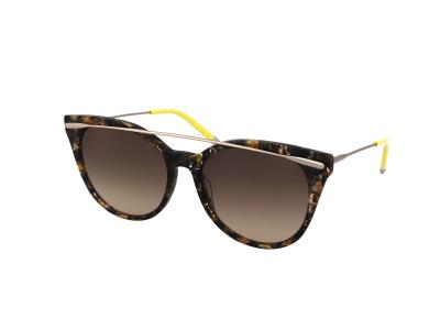 Ochelari de soare Calvin Klein CK4362S-333