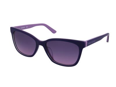 Ochelari de soare Calvin Klein CK19503S-505