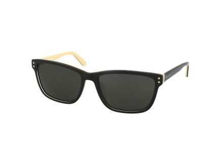 Ochelari de soare Calvin Klein CK18508S-311