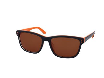 Ochelari de soare Calvin Klein CK18508S-414