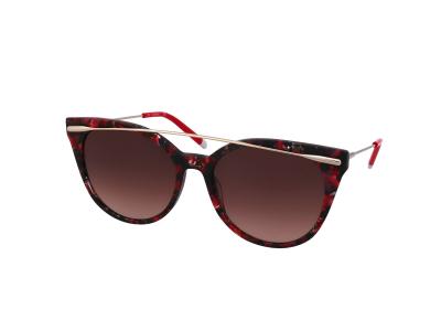 Ochelari de soare Calvin Klein CK4362S-617