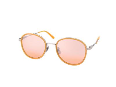 Ochelari de soare Calvin Klein CK18101S-870
