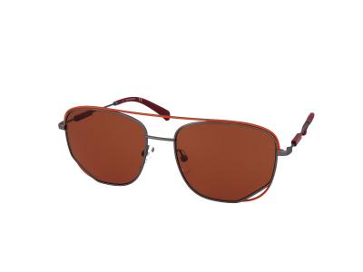Ochelari de soare Calvin Klein Jeans CKJ19101S-008