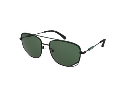 Ochelari de soare Calvin Klein Jeans CKJ19101S-001