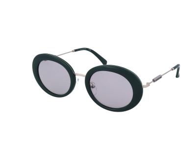 Ochelari de soare Calvin Klein Jeans CKJ18701S 305