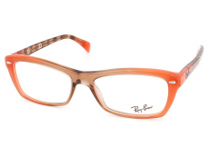 Rame de vedere - Ray-Ban RX5255 - 5487