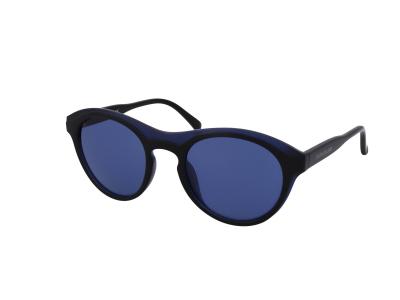 Ochelari de soare Calvin Klein Jeans CKJ18503S-001