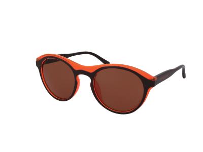 Ochelari de soare Calvin Klein Jeans CKJ18503S-201