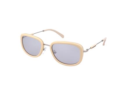 Ochelari de soare Calvin Klein Jeans CKJ18700S-110