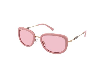Ochelari de soare Calvin Klein Jeans CKJ18700S-670