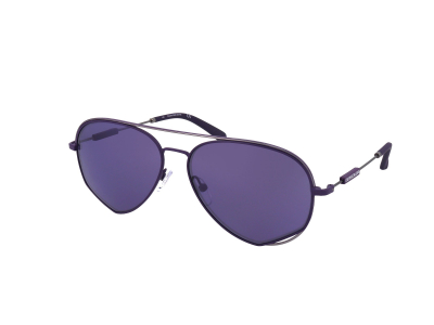 Ochelari de soare Calvin Klein Jeans CKJ19100S-505