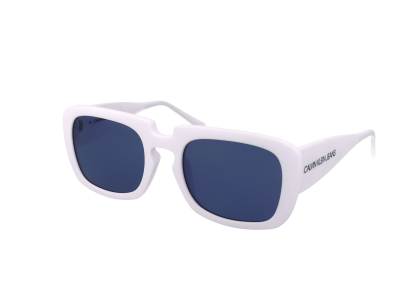Ochelari de soare Calvin Klein Jeans CKJ19501S 100
