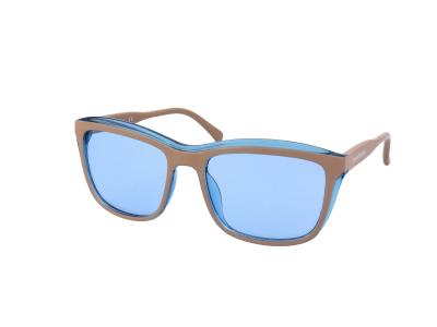 Ochelari de soare Calvin Klein Jeans CKJ18504S-274