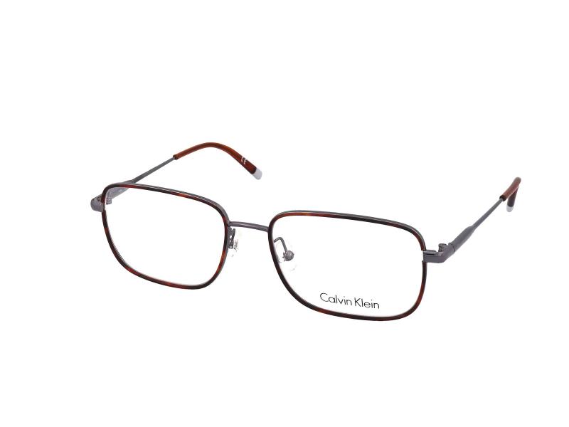 Calvin Klein CK5456-060