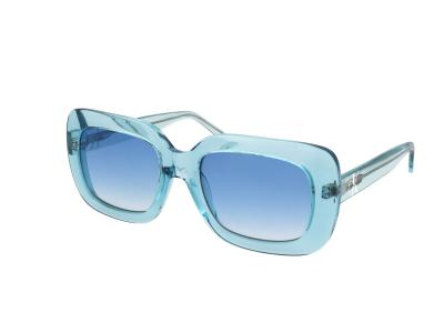 Ochelari de soare Calvin Klein Jeans CKJ18502S-450