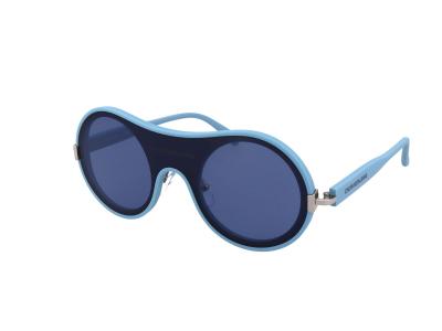 Ochelari de soare Calvin Klein Jeans CKJ18507S-448
