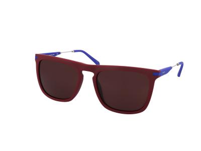 Ochelari de soare Calvin Klein Jeans CKJ19703S-601