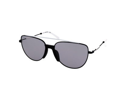 Ochelari de soare Calvin Klein Jeans CKJ18101S-001
