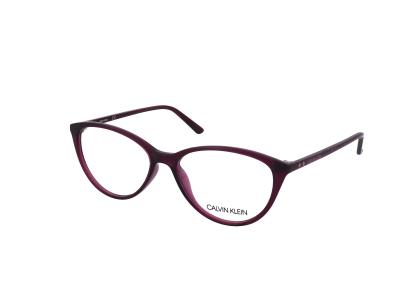 Rame Calvin Klein CK18543 510