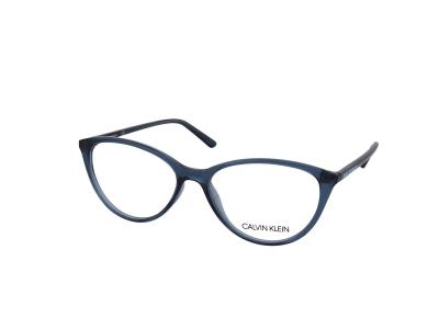 Rame Calvin Klein CK18543-430