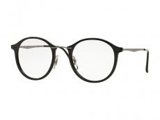 Ochelari de vedere Rotunzi - Ray-Ban RX7073 - 2000