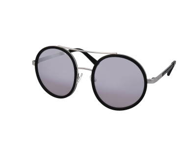 Ochelari de soare Guess GM0780 05C