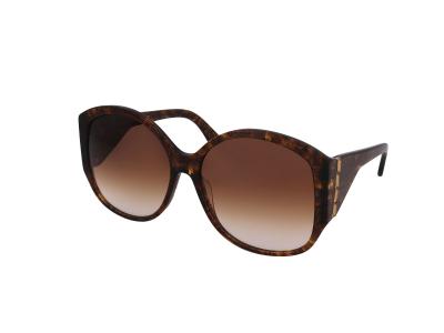 Ochelari de soare Guess GM0809-S 50G