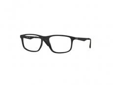 Ochelari de vedere Rectangular - Ray-Ban RX7055 - 2000