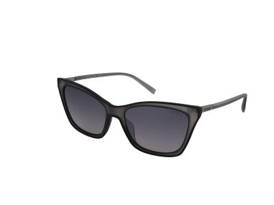 Ochelari de soare Guess GU3059 20C